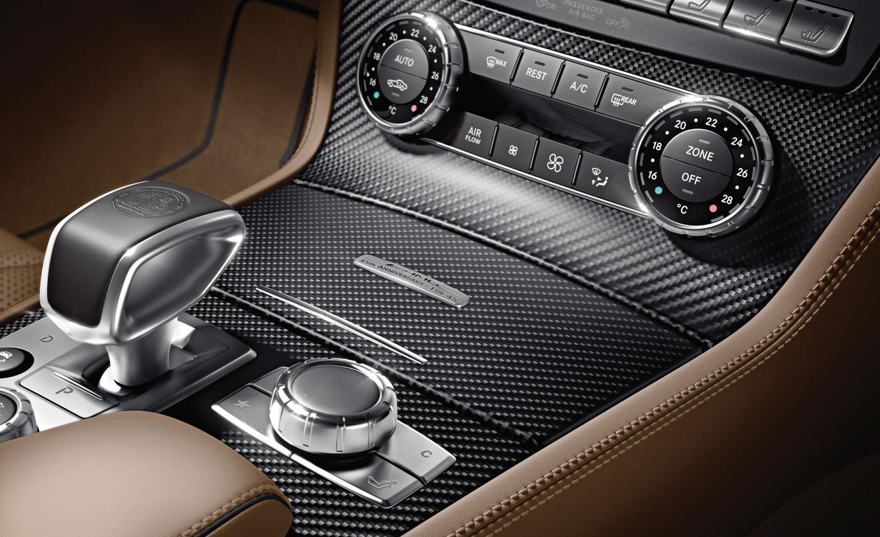 2013-mercedes-benz-sl65-amg-45th-anniversary-edition-center-console-and-climate-controls