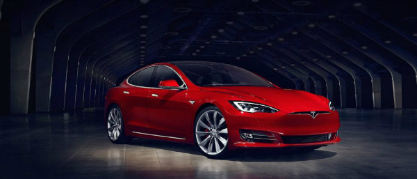 tesla-model-s-refresh-april-2016-980x420-w600-h600