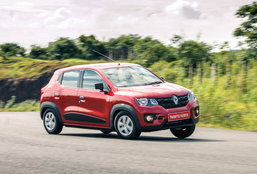 2015-renault-kwid-review2