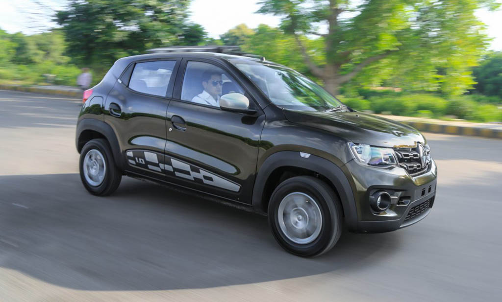renault-kwid-1-0l-1000cc-review-10
