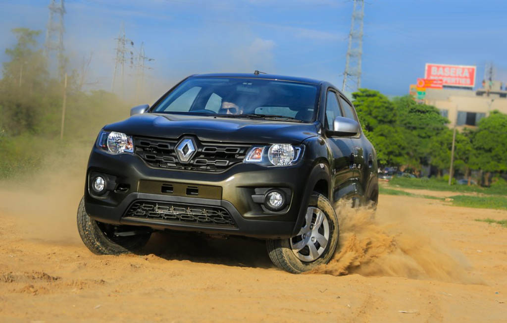renault-kwid-1-0l-1000cc-review-21