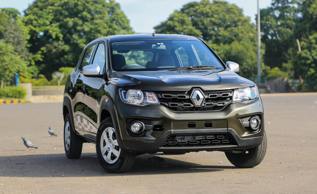 renault-kwid-1-0l-1000cc-review-24