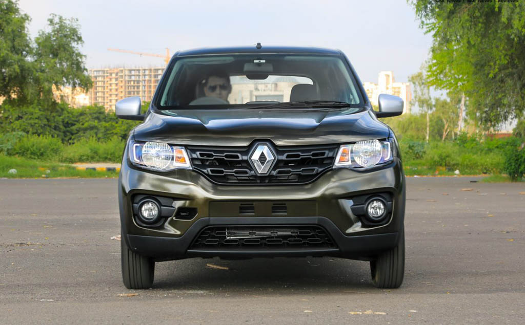 renault-kwid-1-0l-1000cc-review