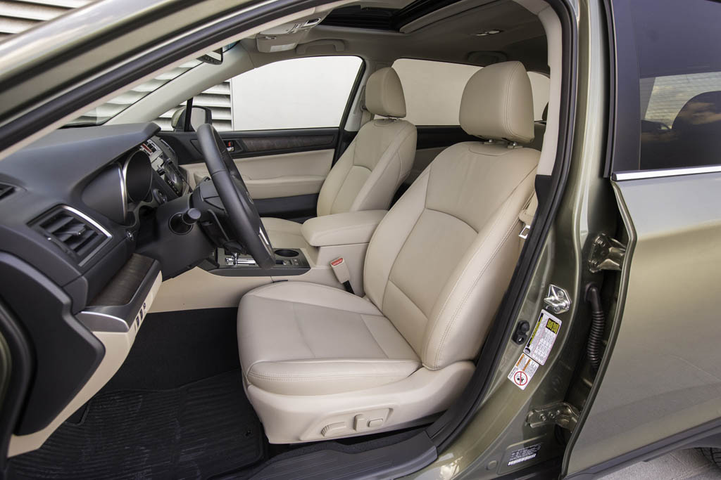 2016-subaru-outback-25i-limited-front-interior-seats