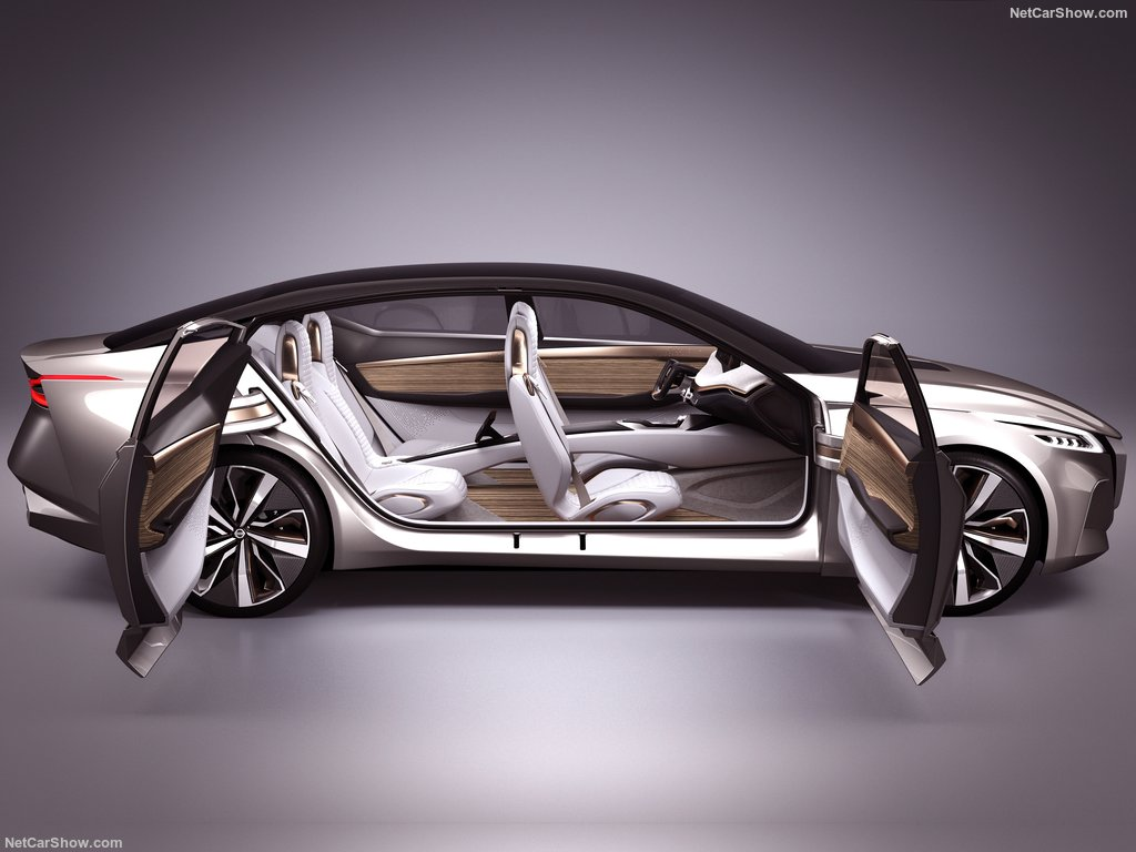 nissan-vmotion_2-0_concept-2017-1024-05