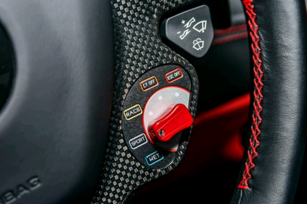 the-manettino-this-little-red-switch-controls-all-the-driving-modes_crop_600x400