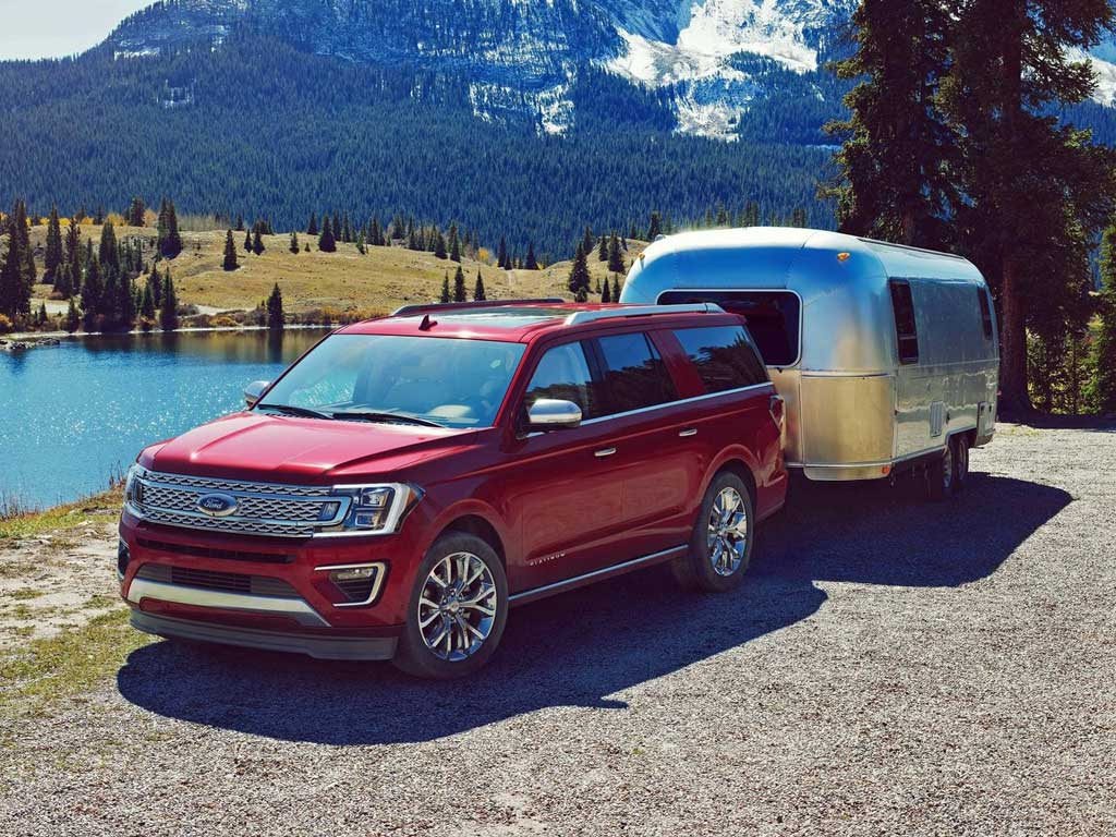 ford-expedition-2018-1600-0
