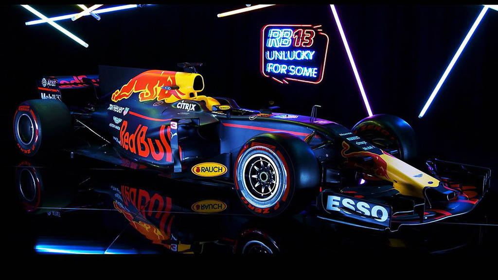 2017-red-bull-racing-rb13-f1-car