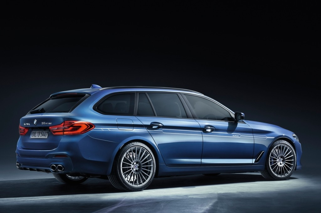 alpina_b5_bi-turbo_touring_20