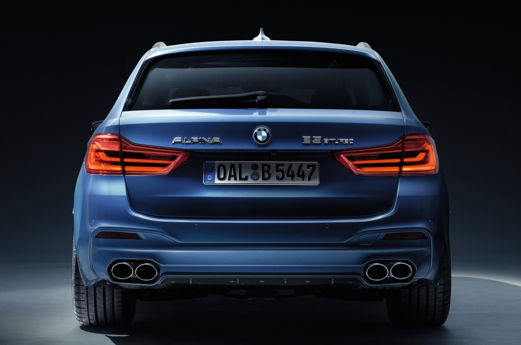 alpina_b5_bi-turbo_touring_21