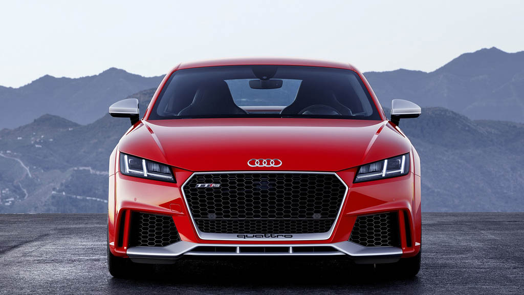 2018-audi-tt-rs-us-spec-01