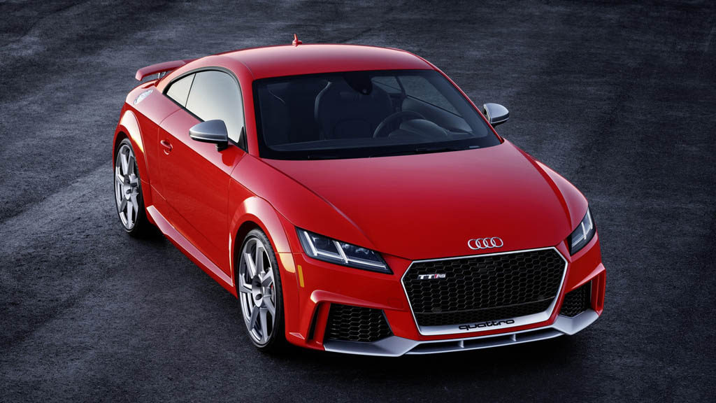 2018-audi-tt-rs-us-spec-02
