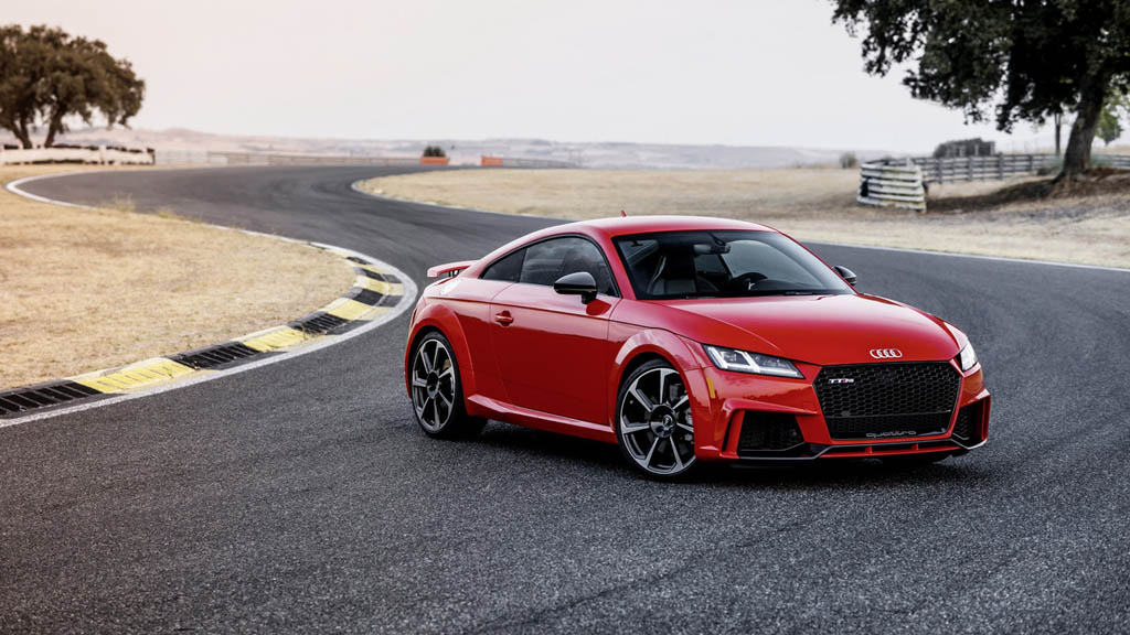 2018-audi-tt-rs-us-spec