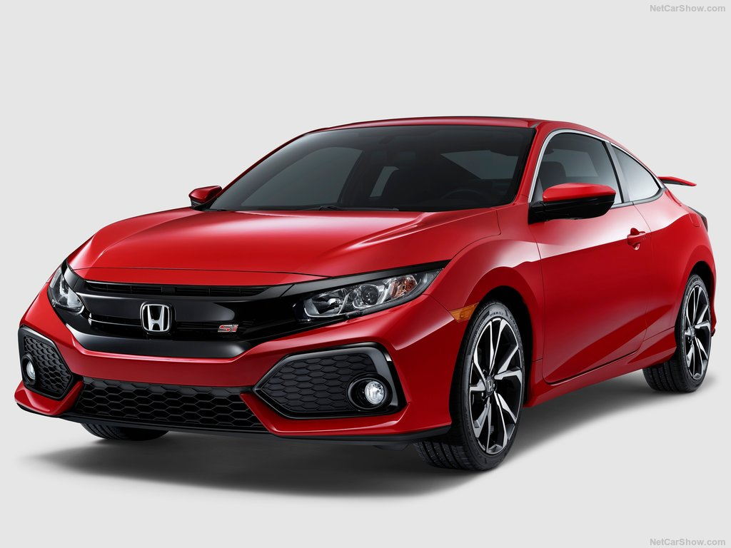 honda-civic_si_coupe-2017-1024-01