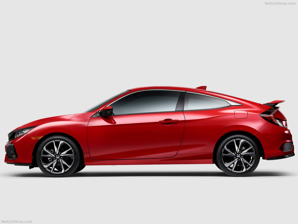 honda-civic_si_coupe-2017-1024-02