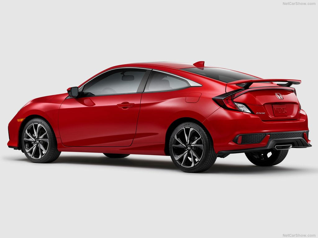 honda-civic_si_coupe-2017-1024-03