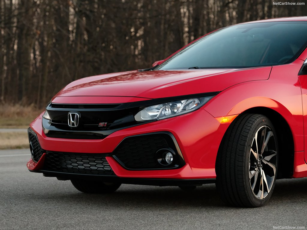 honda-civic_si_coupe-2017-1024-08