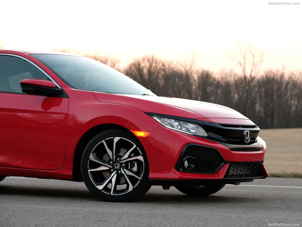 honda-civic_si_coupe-2017-1024-09