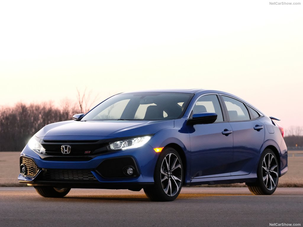 honda-civic_si_sedan-2017-1024-02