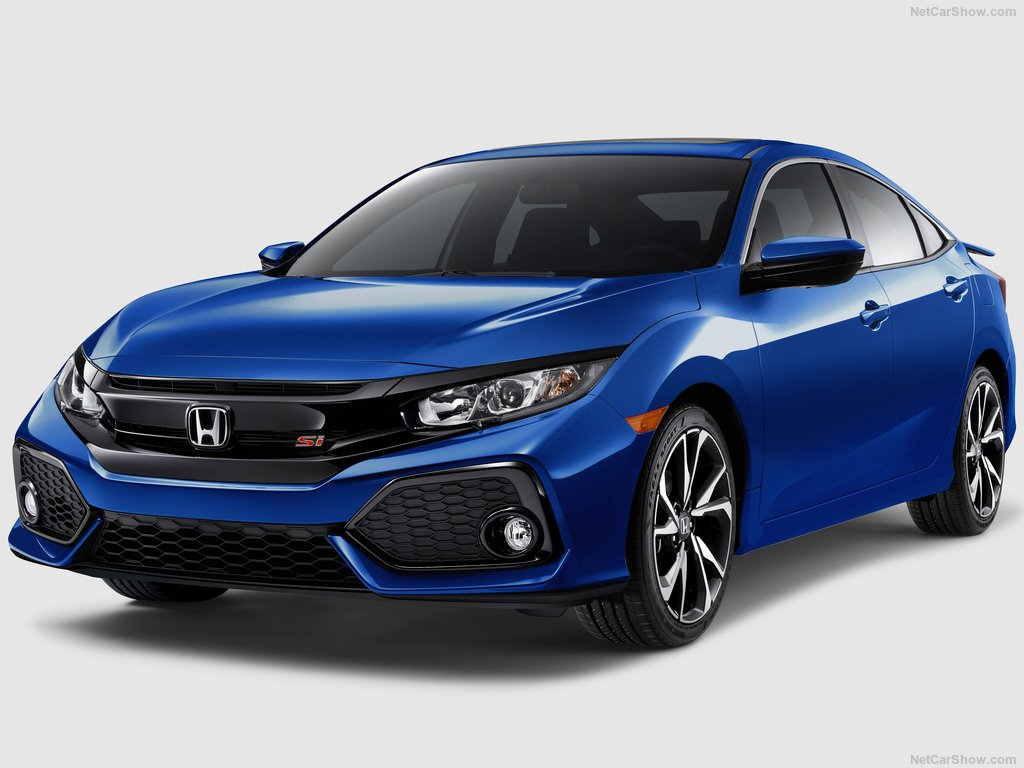 honda-civic_si_sedan-2017-1024-03