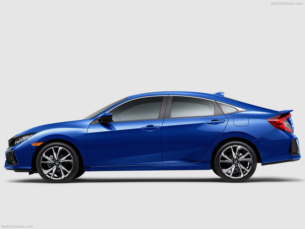 honda-civic_si_sedan-2017-1024-04