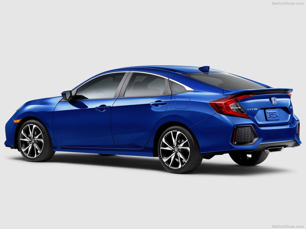 honda-civic_si_sedan-2017-1024-05