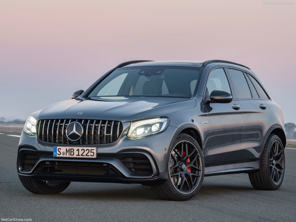 mercedes-benz-glc63_s_amg-2018-1024-01