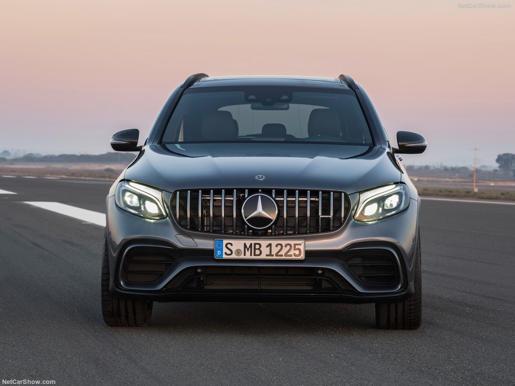 mercedes-benz-glc63_s_amg-2018-1024-12