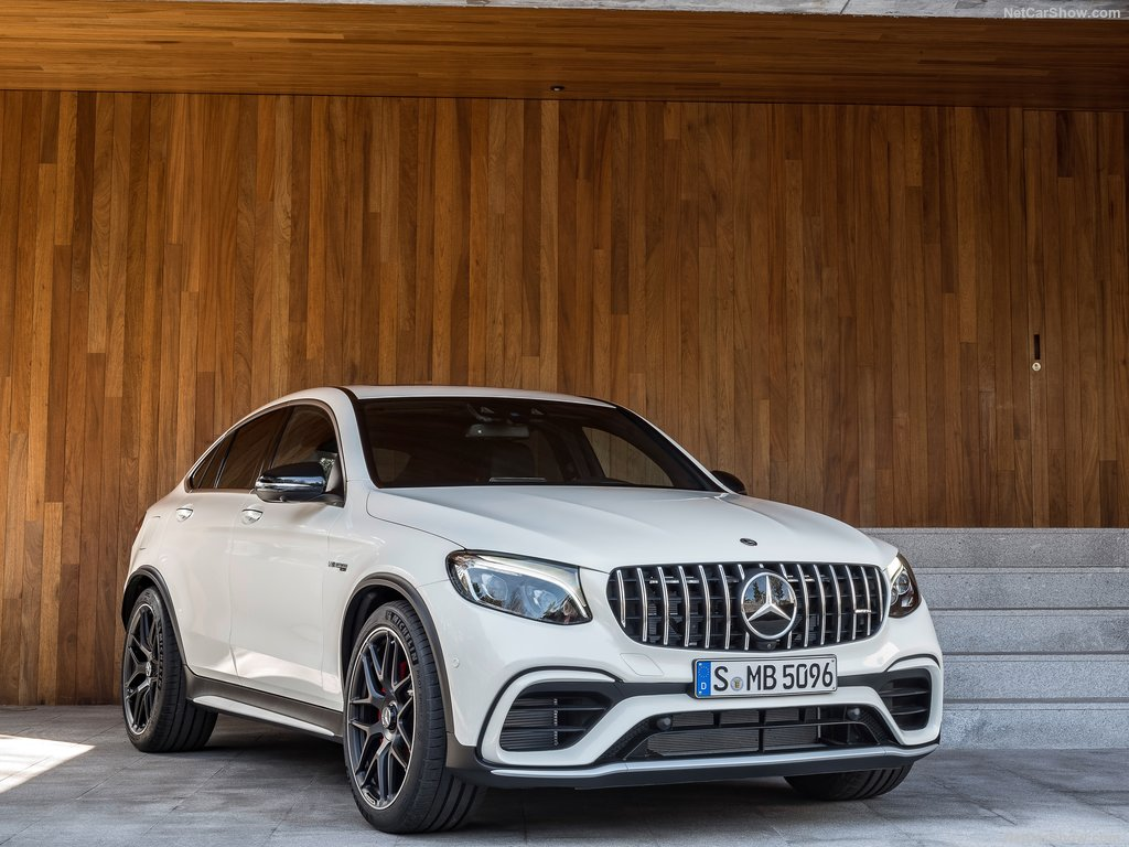 mercedes-benz-glc63_s_amg_coupe-2018-1024-01