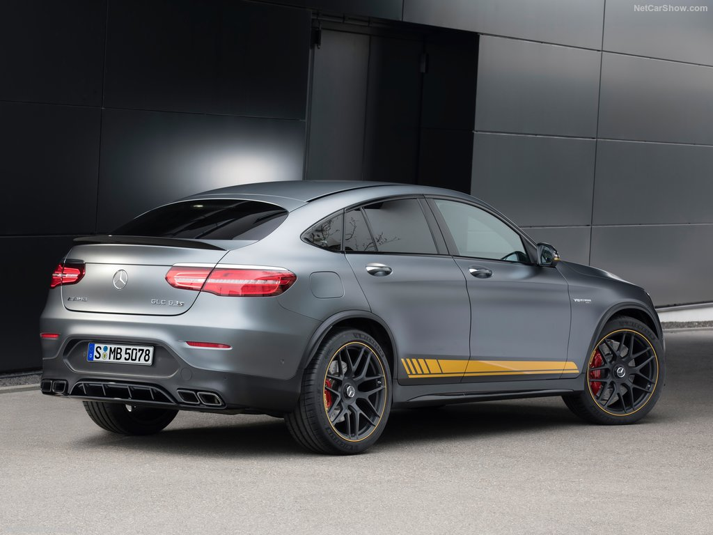 mercedes-benz-glc63_s_amg_coupe-2018-1024-0f