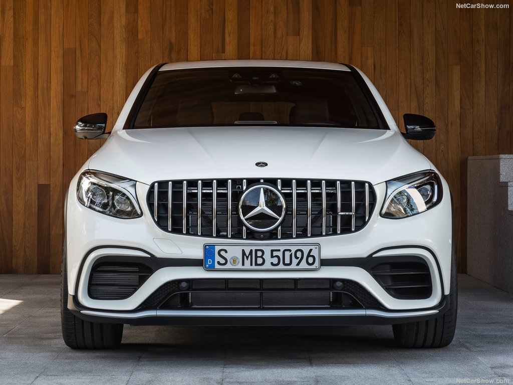 mercedes-benz-glc63_s_amg_coupe-2018-1024-13