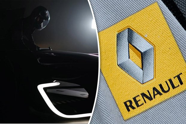 renault-rs-2027-vision-french-manufacturer-teases-f1-formula-one-car-future