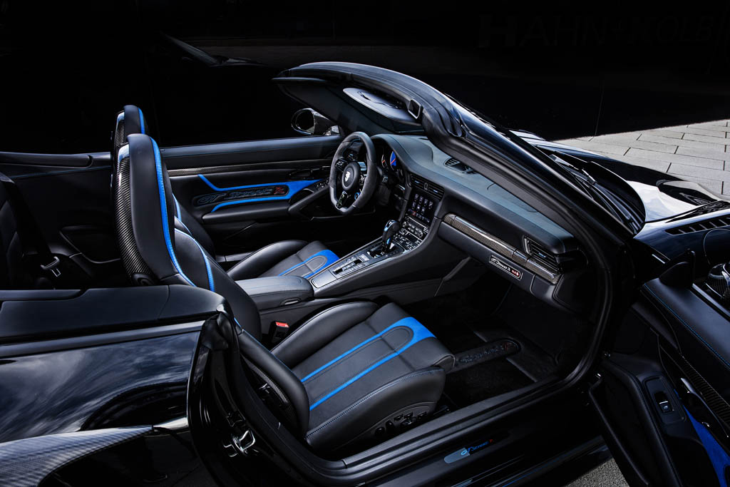 techart_gtstreet_r_cabriolet_interior_1