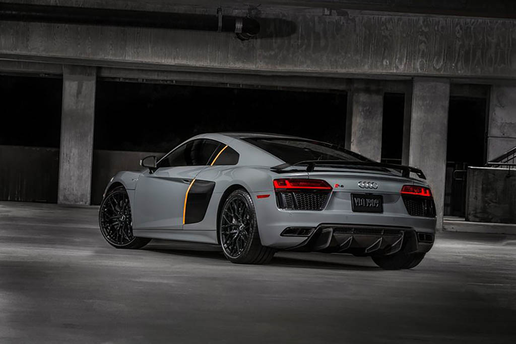news-2017-audi-r8-exclusive-5