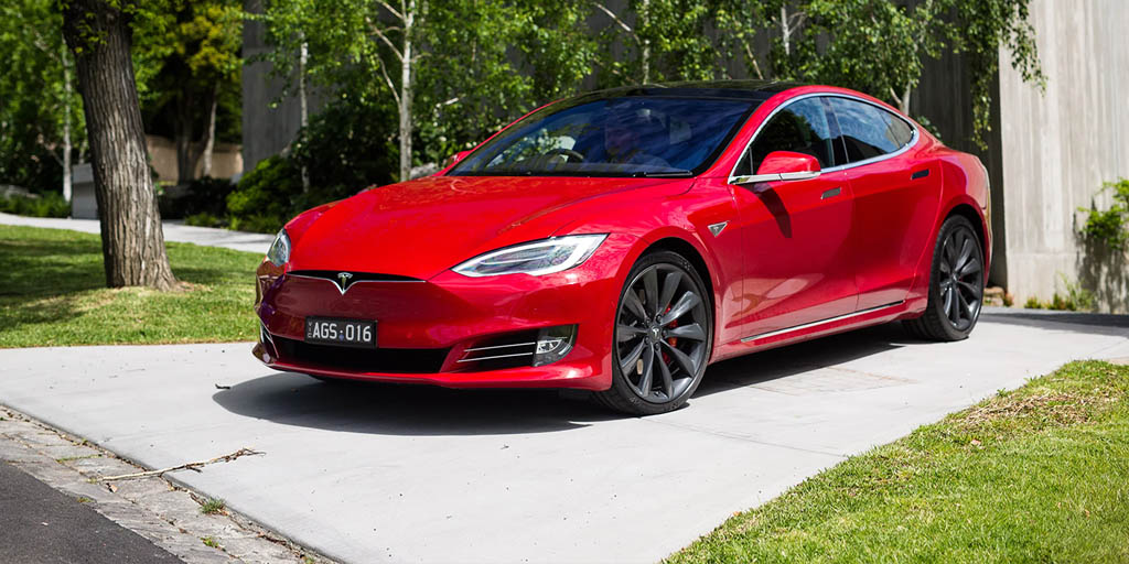 tesla_model-s_lt3_review