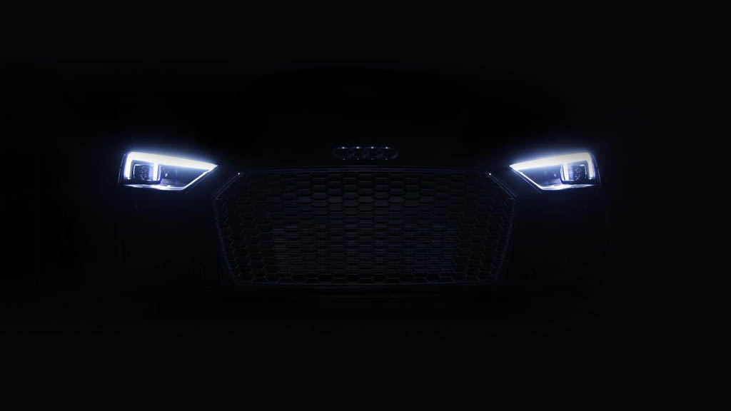 us-spec-2018-audi-r8-finally-gets-the-laser-lights